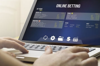 How bookmakers track and profile you?
