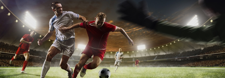 Soccer Betting System – Increase Your Chance of Winning - StatisticSports