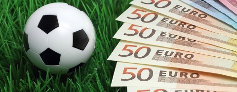 Football betting tips that every bettor needs to know.