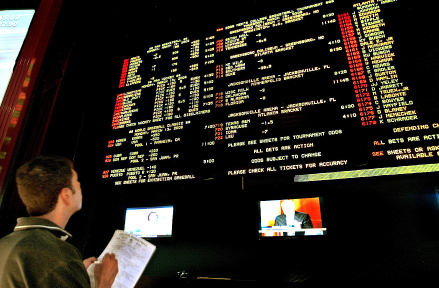 How to get better at live soccer betting?