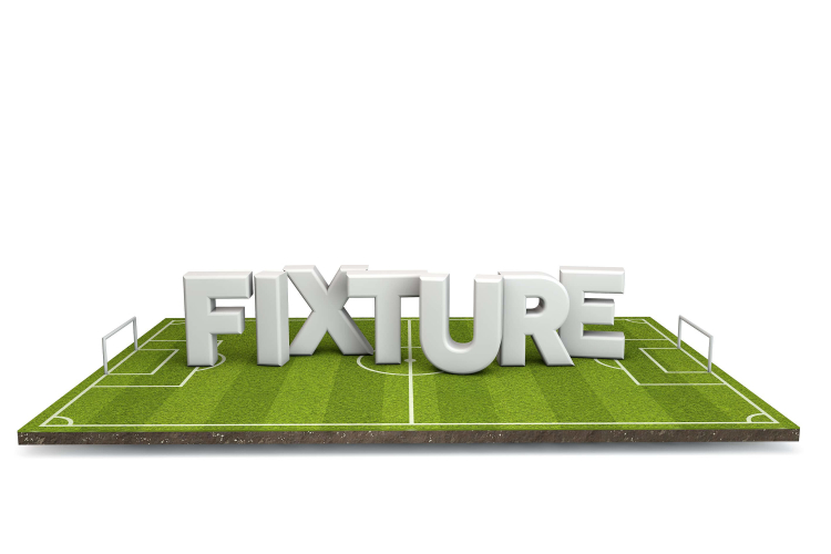 Football fixtures and the eventual impacts on football betting.
