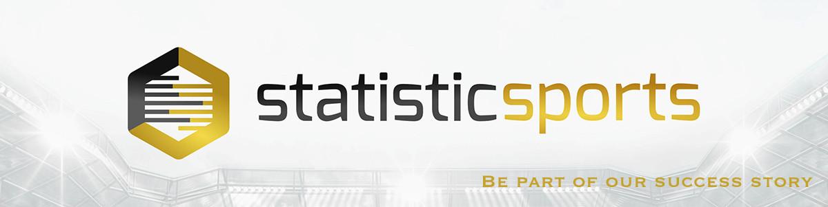 StatisticSports