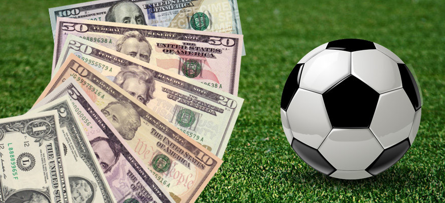 football betting mistakes